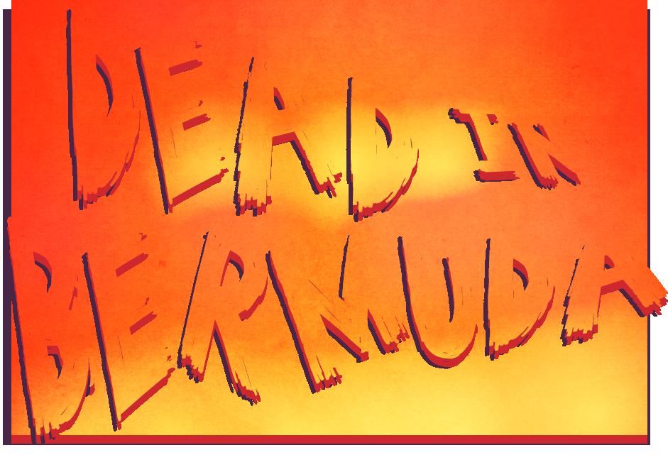 Bermuda_title