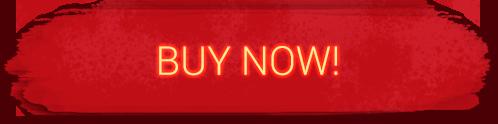 Bermuda_Buy